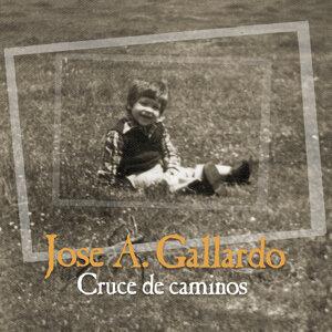 Jose A. Gallardo 歌手頭像