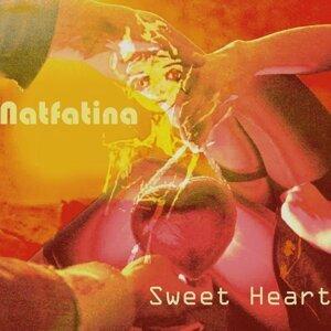 Natfatina 歌手頭像