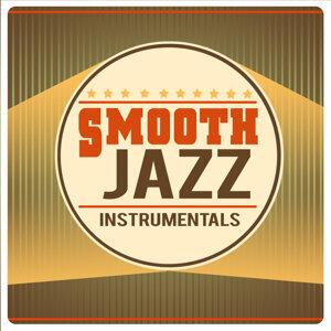 Jazz Instrumentals|Jazz Piano Essentials|Relaxing Instrumental Jazz Academy 歌手頭像