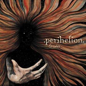 Perihelion 歌手頭像