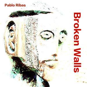 Pablo Ribas 歌手頭像