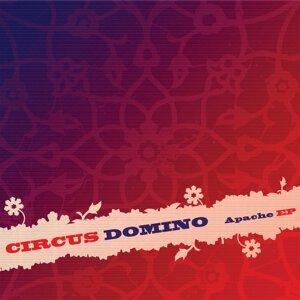 Circus Domino 歌手頭像