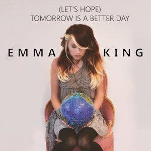 Emma King 歌手頭像