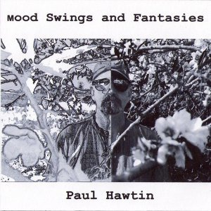 Paul Hawtin 歌手頭像