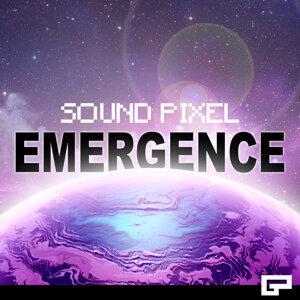 Sound Pixel 歌手頭像