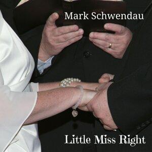 Mark Schwendau 歌手頭像