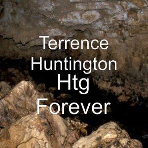 Terrence Huntington 歌手頭像