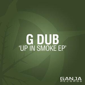 G Dub 歌手頭像