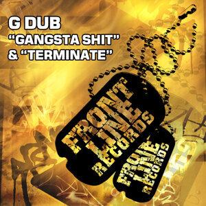 G Dub