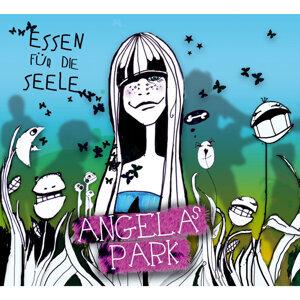 Angelas Park 歌手頭像