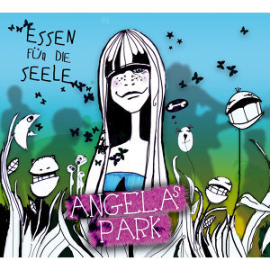 Angelas Park