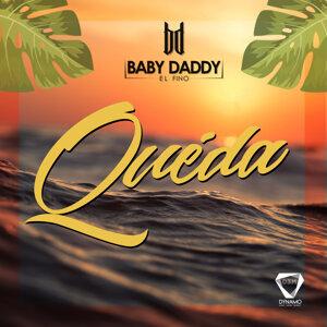Baby Daddy El Fino 歌手頭像
