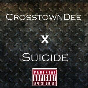 Crosstowndee 歌手頭像