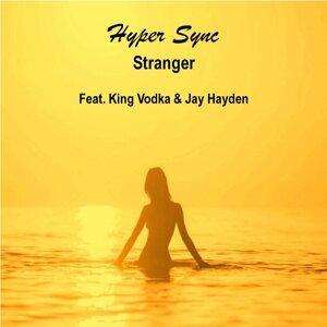 Hyper Sync feat. King Vodka & Jay Hayden 歌手頭像