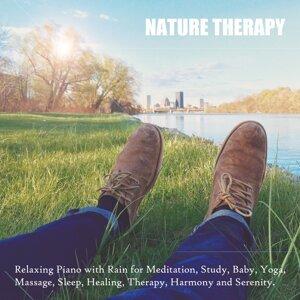 Nature Therapy 歌手頭像