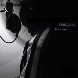 Yaboy P.A 歌手頭像