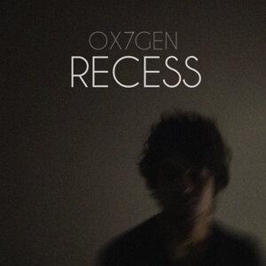 OX7GEN