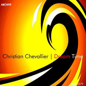 Christian Chevalier 歌手頭像