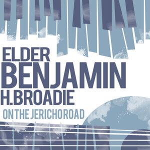Elder Benjamin H. Broadie 歌手頭像