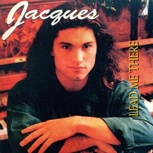 Jacques 歌手頭像