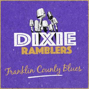 Dixie Ramblers