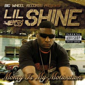 Lil Shine