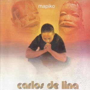 Carlos de Lina