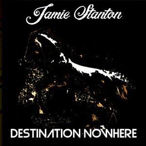 Jamie Stanton 歌手頭像