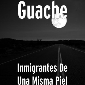 Guache 歌手頭像