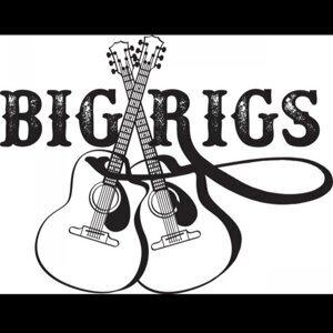Big Rigs 歌手頭像