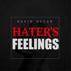 David Oscar 歌手頭像