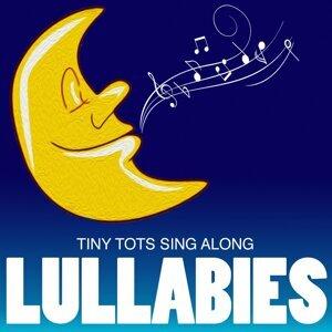 Tiny Tots Sing Along 歌手頭像