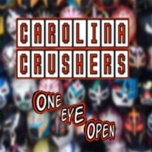 Carolina Crushers 歌手頭像