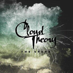 Cloud Theory 歌手頭像