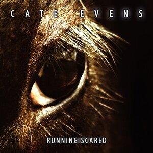 Cate Evens 歌手頭像
