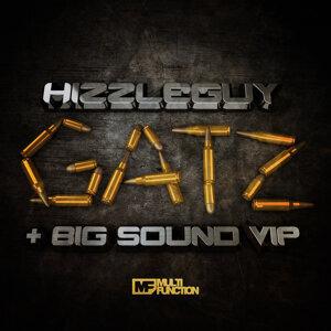 Hizzleguy