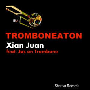 Xian Juan 歌手頭像