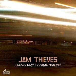Jam Thieves 歌手頭像