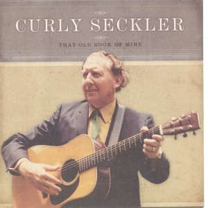 Curly Seckler 歌手頭像