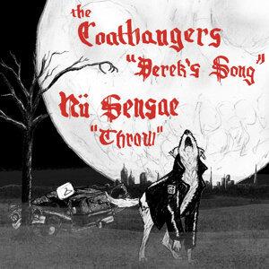 The Coathangers / Nü Sensae 歌手頭像