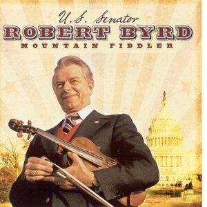 U.S. Senator Robert Byrd 歌手頭像