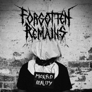 Forgotten Remains 歌手頭像