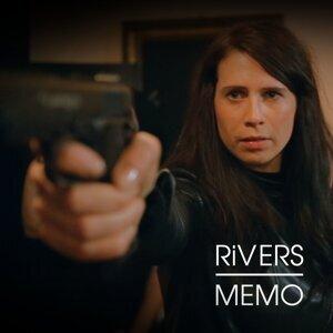 Rivers 歌手頭像