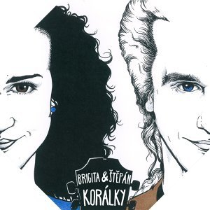 Brigita & Stepan 歌手頭像