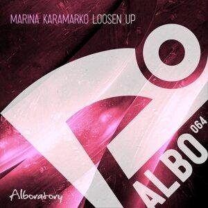 Marina Karamarko 歌手頭像