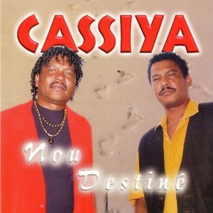 Cassiya
