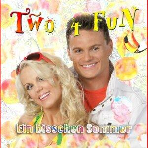 Two4Fun 歌手頭像