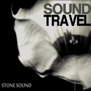 Stone Sound 歌手頭像