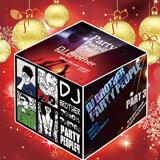 DJ Brother