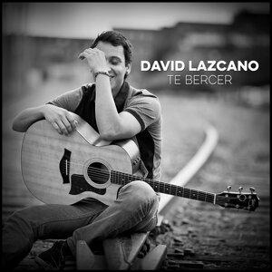 David Lazcano 歌手頭像